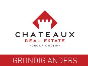Chateaux Real Estate